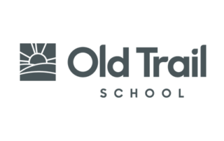 Old Trail School