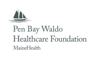 Pen Bay Waldo Healthcare Foundation