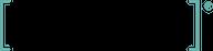 Ovrture Logo