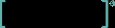 Ovrture